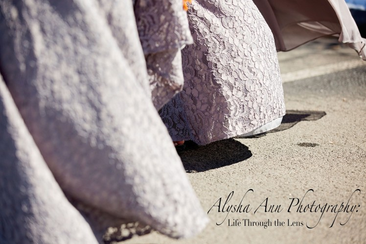 Anna&JosiahPortraits-23