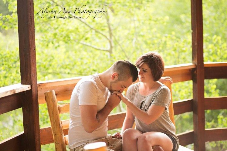 Nathaniel&MarieEngagment-105