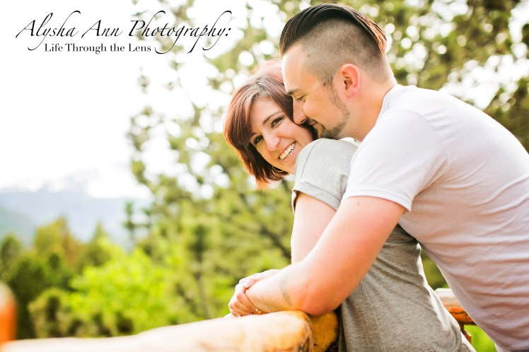 Nathaniel&MarieEngagment-54