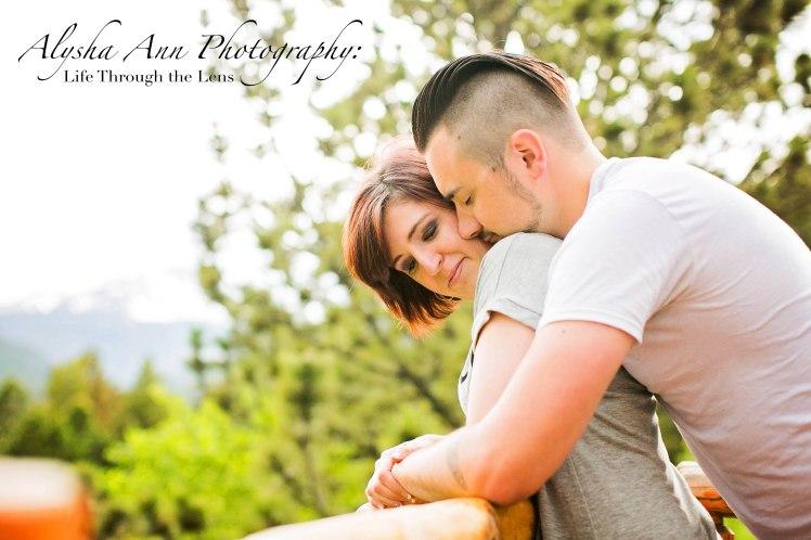 Nathaniel&MarieEngagment-55