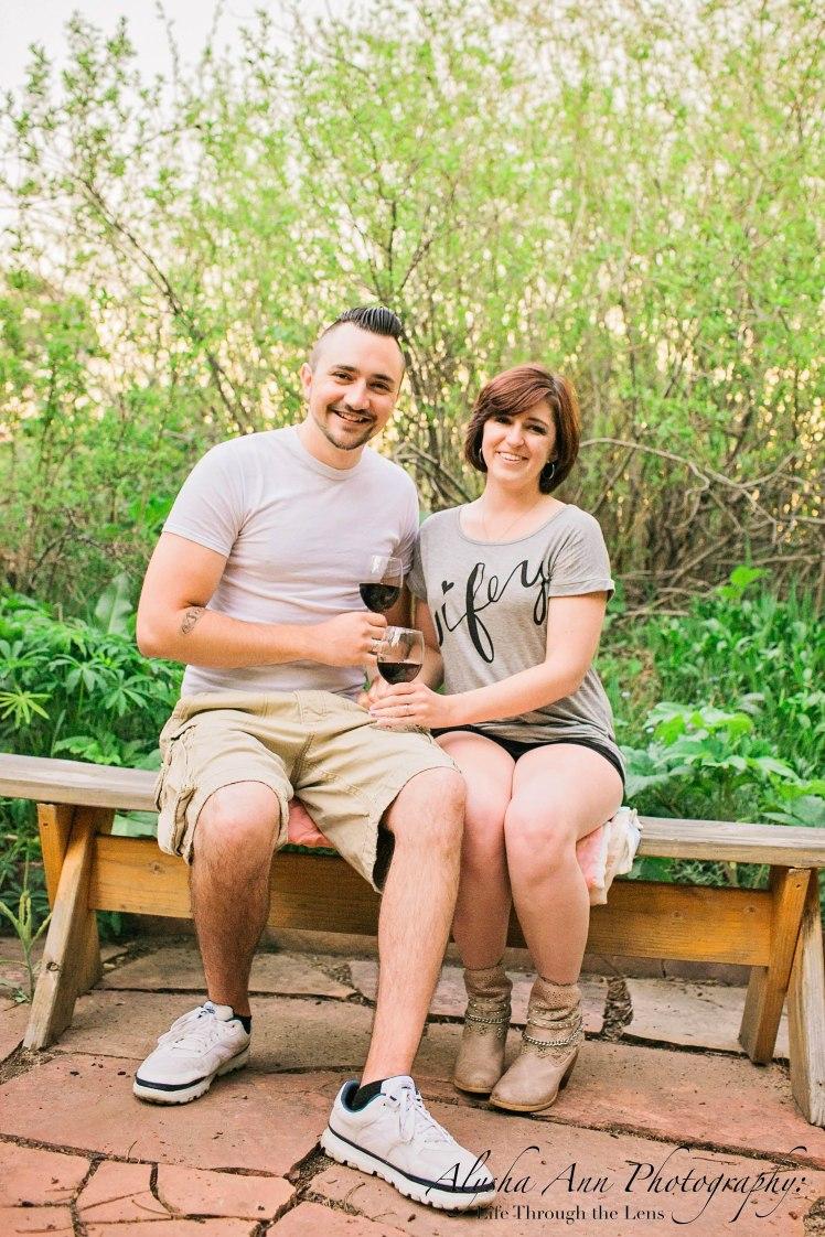 Nathaniel&MarieEngagment-76