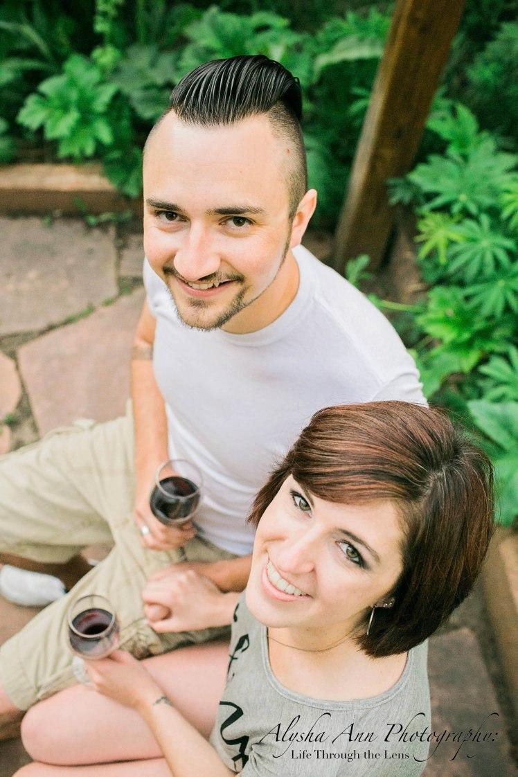 Nathaniel&MarieEngagment-78