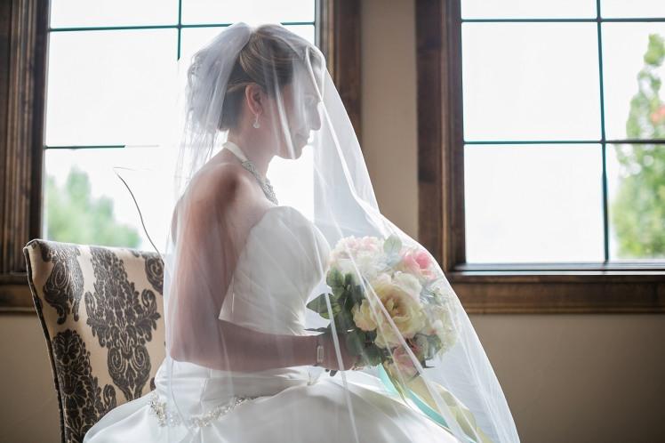 bridegroomerikerika-5