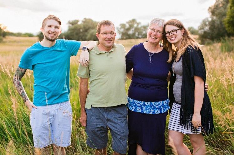 ballardfamilysession-1-102