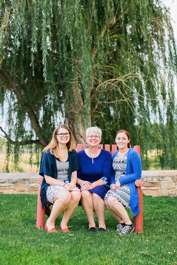ballardfamilysession-1-38