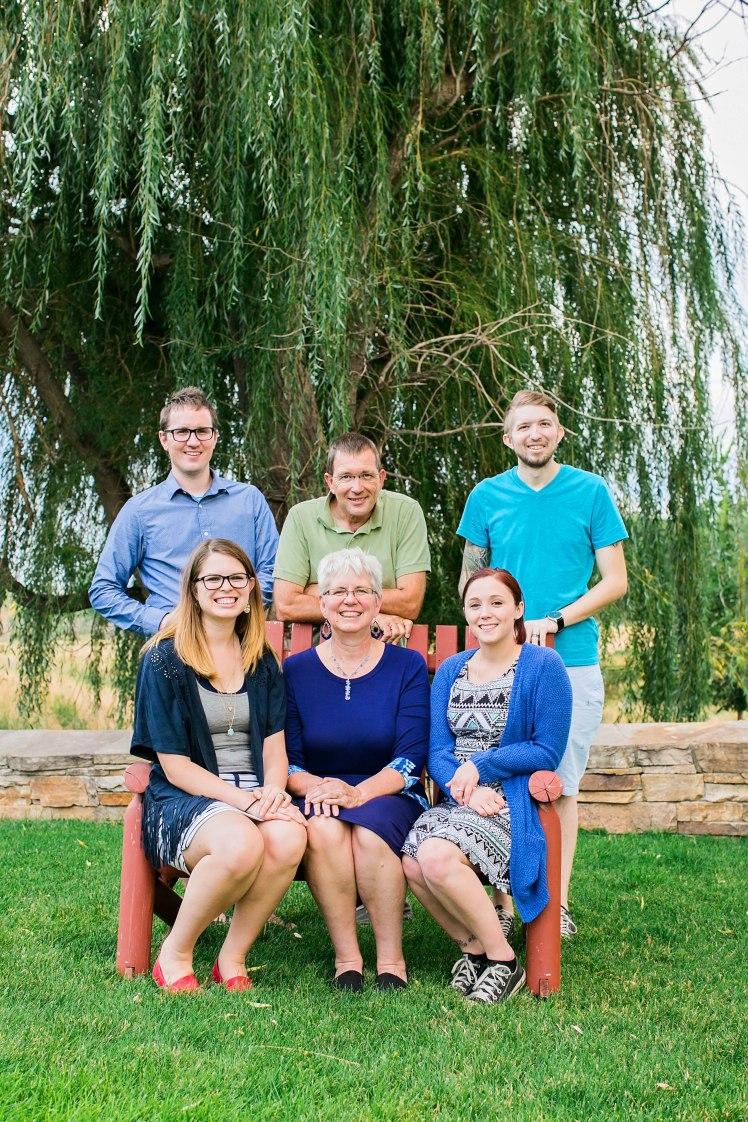 ballardfamilysession-1-41