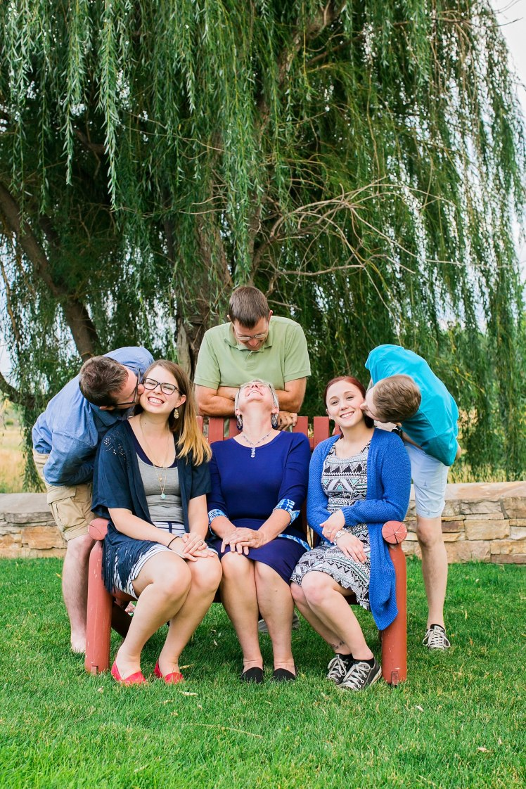 ballardfamilysession-1-42