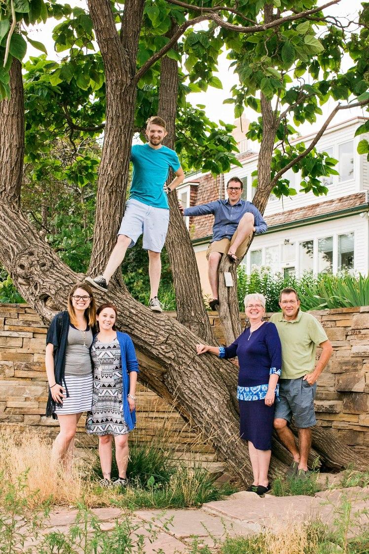 ballardfamilysession-1-58
