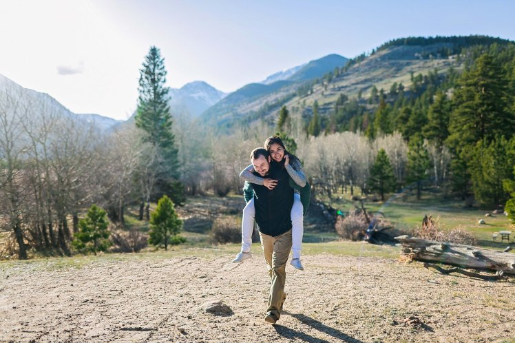 Scott&ElinaEngagement2017-16