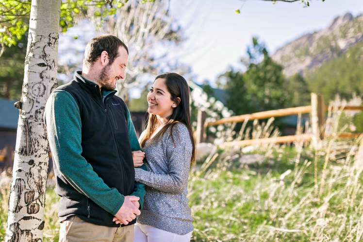 Scott&ElinaEngagement2017-2