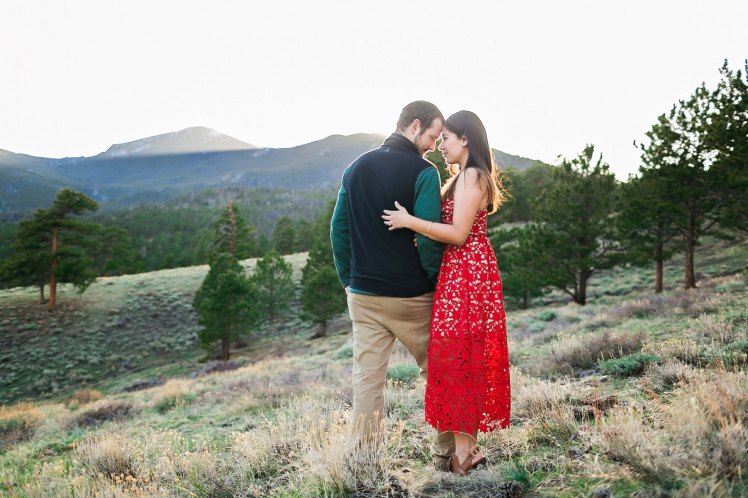 Scott&ElinaEngagement2017-20