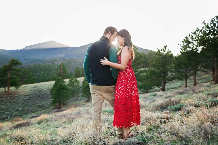 Scott&ElinaEngagement2017-22