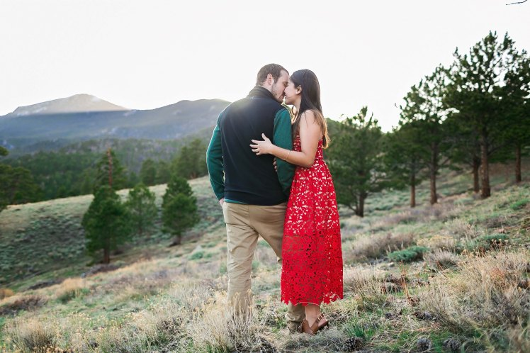 Scott&ElinaEngagement2017-26