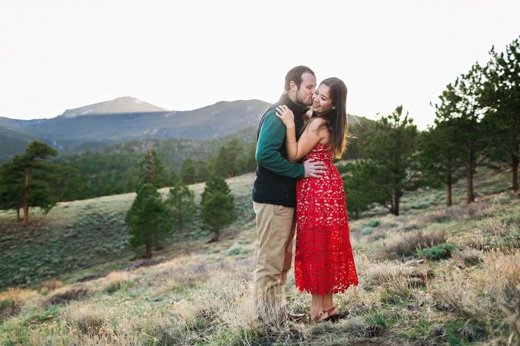 Scott&ElinaEngagement2017-29