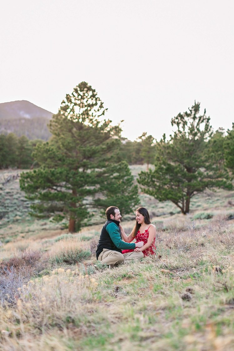 Scott&ElinaEngagement2017-32