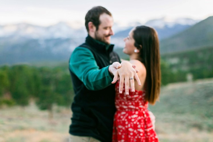 Scott&ElinaEngagement2017-38
