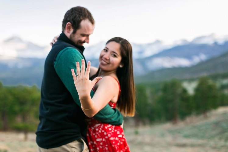 Scott&ElinaEngagement2017-41