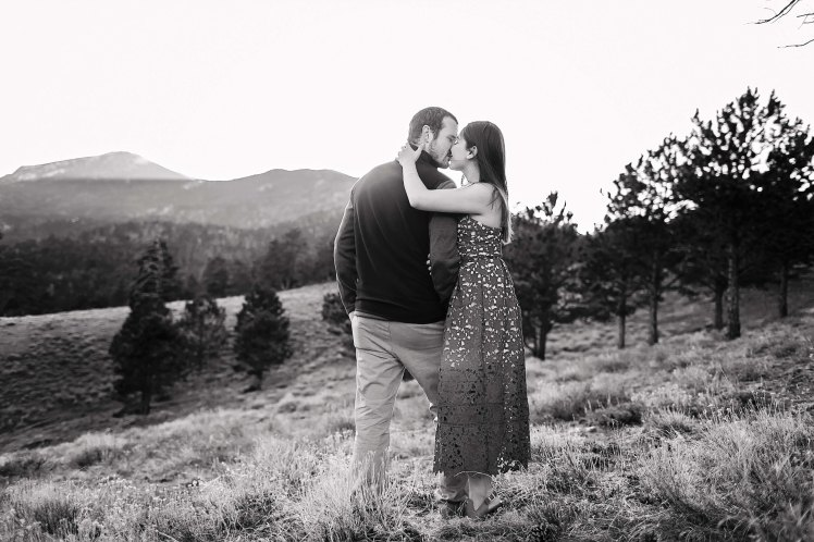 Scott&ElinaEngagement2017BW-27
