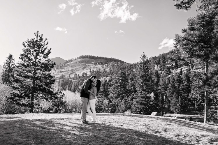 Scott&ElinaEngagement2017BW-9