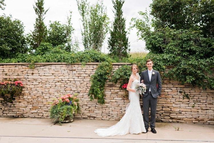Garrett&KelsiStonewallFarmWedding2017-137