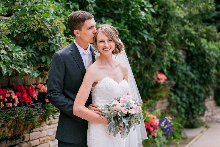 Garrett&KelsiStonewallFarmWedding2017-143