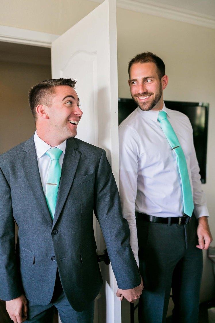 Garrett&KelsiStonewallFarmWedding2017-150