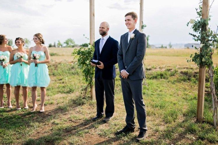 Garrett&KelsiStonewallFarmWedding2017-356