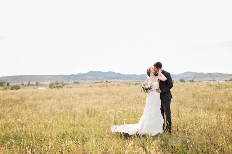 Garrett&KelsiStonewallFarmWedding2017-520