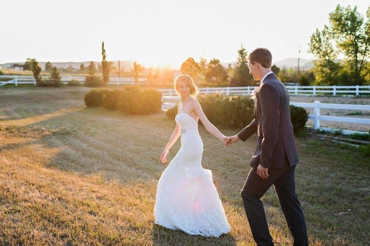 Garrett&KelsiStonewallFarmWedding2017-638