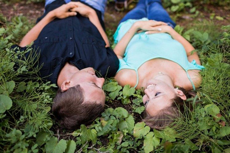 Kyle&BethanyEchoLakeEngagement-8748