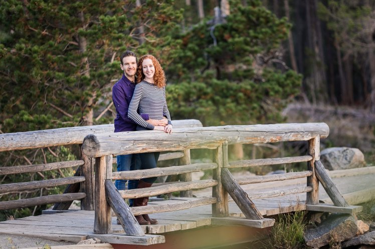 Josh&BethEngagementAlyshaAnnPhotography-56