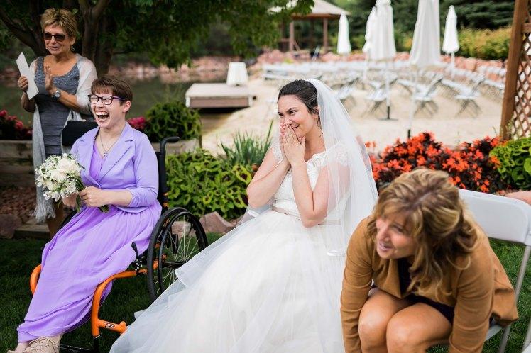 Alex&RachelWeddingAlyshaAnnPhotography-108