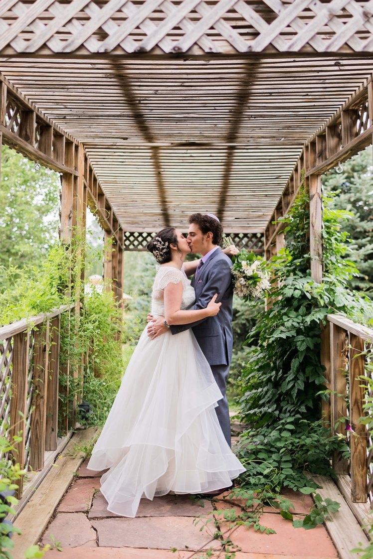 Alex&RachelWeddingAlyshaAnnPhotography-217