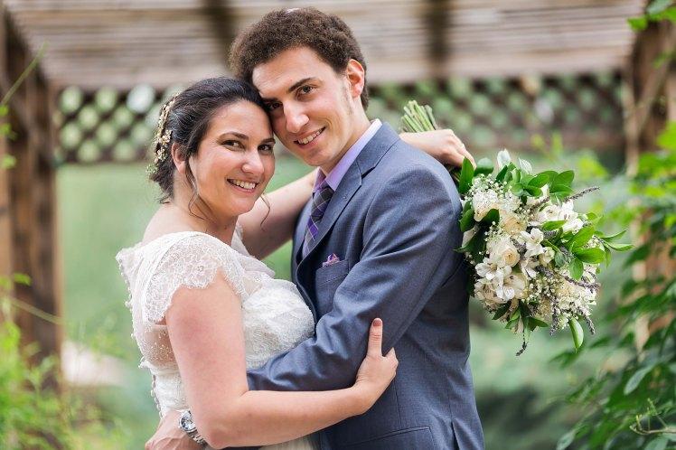 Alex&RachelWeddingAlyshaAnnPhotography-577