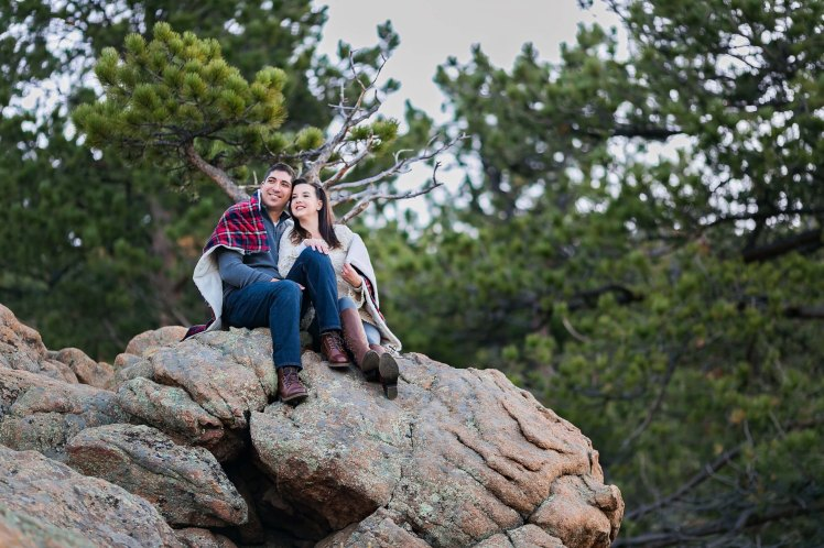 Andy&Barbie2017AlyshaAnnPhotography-18