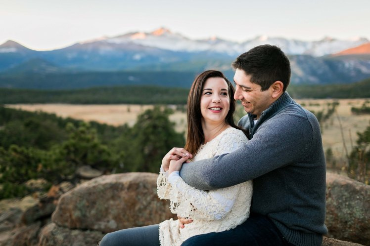 Andy&Barbie2017AlyshaAnnPhotography-4
