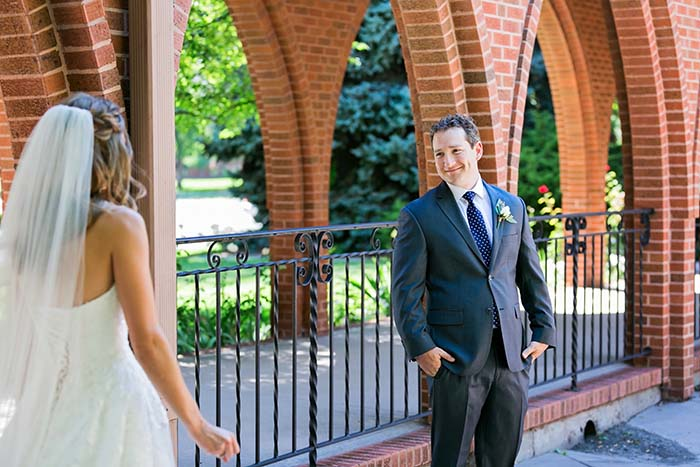 Joey&NikkiWeddingAlyshaAnnPhotography-4532