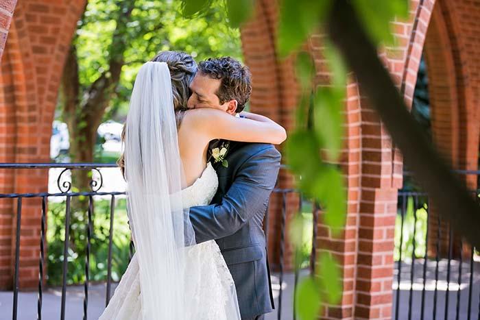 Joey&NikkiWeddingAlyshaAnnPhotography-4542