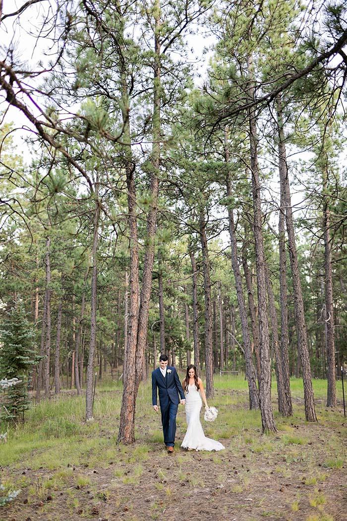 Kevin&StephanieWeddingAlyshaAnnPhotography-577