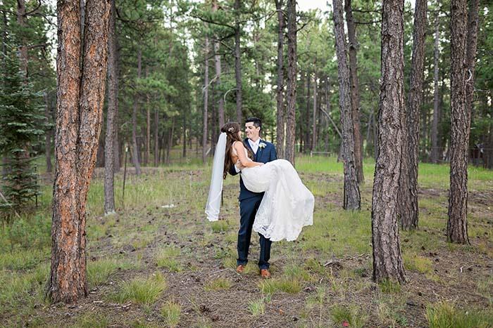 Kevin&StephanieWeddingAlyshaAnnPhotography-603