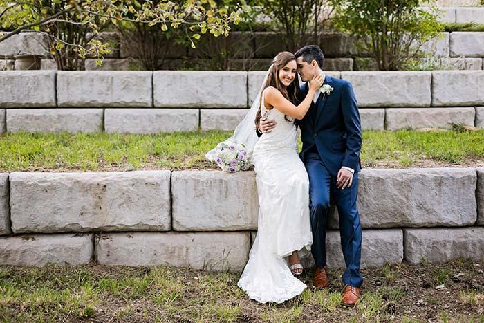 Kevin&StephanieWeddingAlyshaAnnPhotography-639