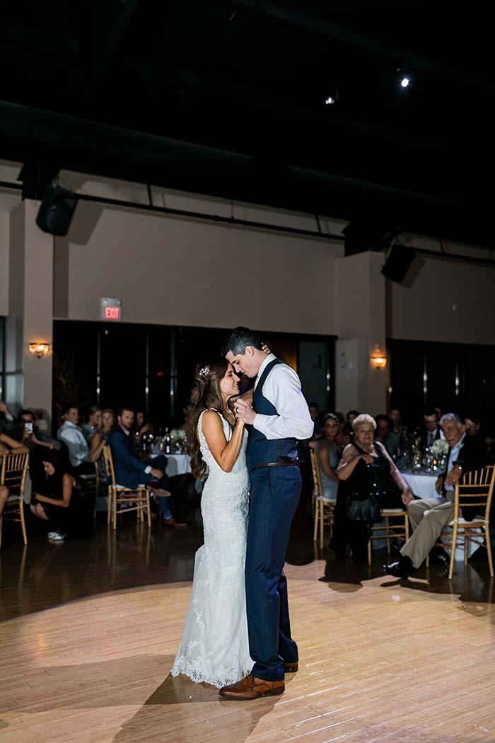 Kevin&StephanieWeddingAlyshaAnnPhotography-766