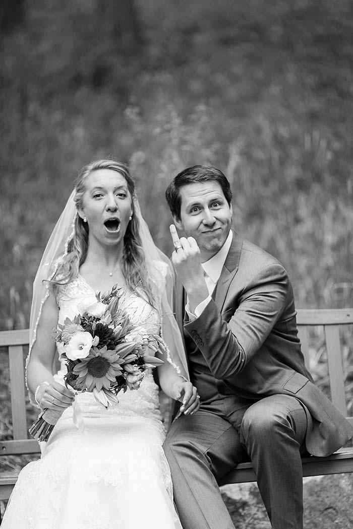 Ryan&NatalieWedding2017AlyshaAnnPhotography-0231