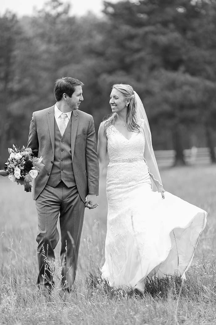 Ryan&NatalieWedding2017AlyshaAnnPhotography-0382