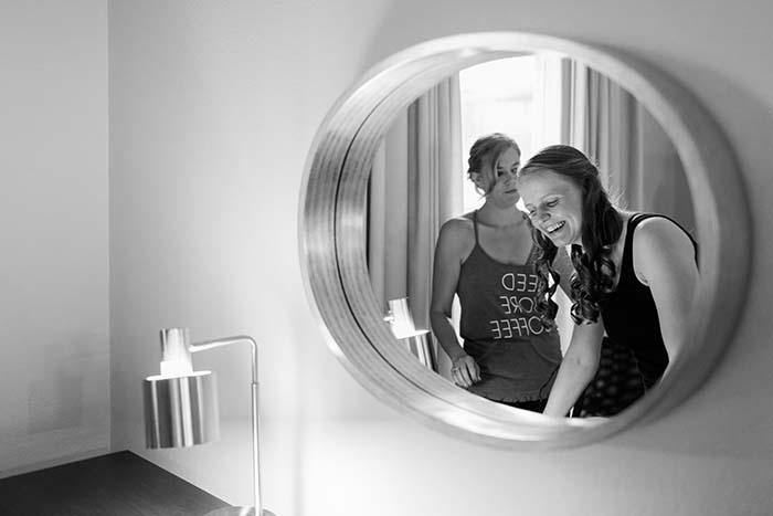 Ryan&NatalieWedding2017AlyshaAnnPhotography-5914