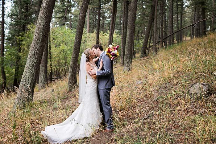 Ryan&NatalieWedding2017AlyshaAnnPhotography-6573