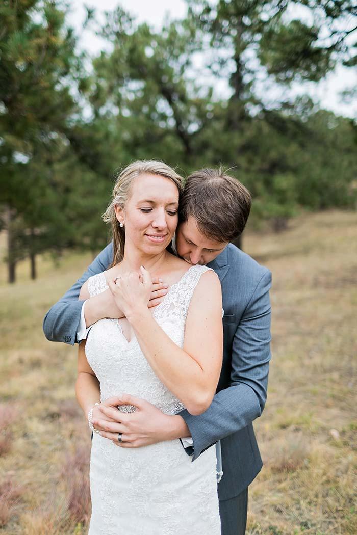 Ryan&NatalieWedding2017AlyshaAnnPhotography-7156