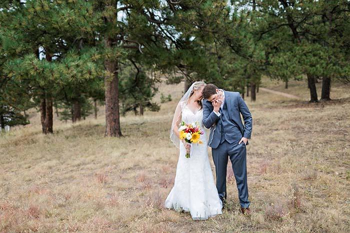 Ryan&NatalieWedding2017AlyshaAnnPhotography-7168