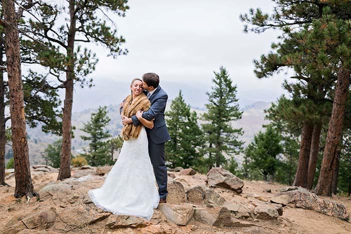 Ryan&NatalieWedding2017AlyshaAnnPhotography-7264