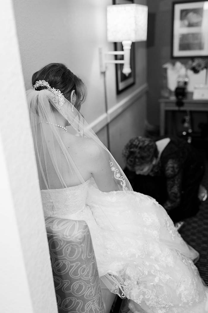 Kyle&Bethany2017AlyshaAnnPhotography-0126